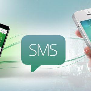 ابزارهای بازاریابی ایمیلی و اس ام اس