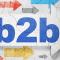 اینفوگرافیک :پتانسیل شبکه های اجتماعی برای استراتژی B2B-اینفوگرافیک ۶