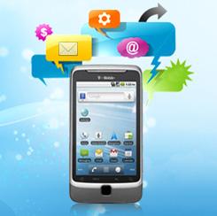 helporder1111111 ابزارهای بازاریابی ایمیلی و اس ام اس