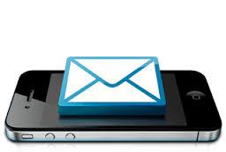 index56 ابزارهای بازاریابی ایمیلی و اس ام اس