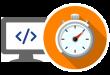 ابزار تست سرعت وب سایت