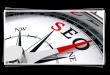 سرعت سایت - عوامل موثر بر Speed site چیست؟