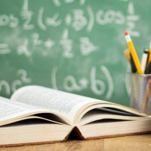 اینفوگرافیک:آموزش آینده چگونه  است؟-اینفوگرافیک ۷