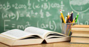 اینفوگرافیک:آموزش آینده چگونه است؟