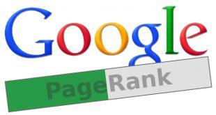 چک کردن رتبه صفحات وب سایت