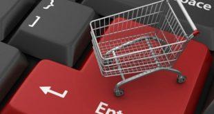 عوامل موثر بر خرید اینترنتی کاربران