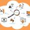 انواع محتوای وب -بهینه سازی محتوای پژوهشی