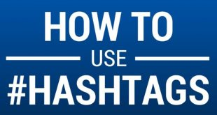 how-to-use-hashtag