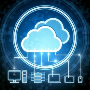Cross Cloud چیست و چه مزایایی برای کسبوکارها دارد؟