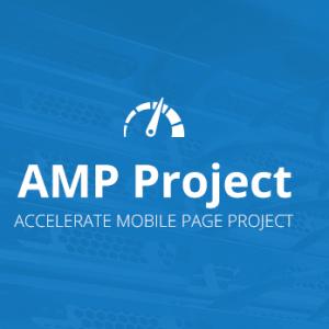 amp چیست و چه تاثیر بر سئوی سایت دارد؟