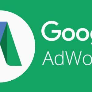 تاثیر گوگل ادوردز در تبلیغات اینترنتی