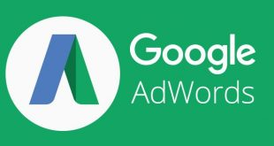 گوگل ادوردز-google adwords