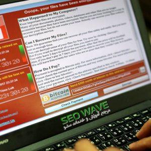 ابزار حذف باج افزار WannaCry برای ویندوز ۷ و XP منتشر شد+لینک دانلود