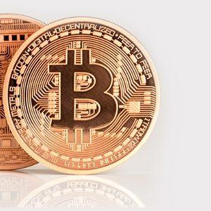 همه چیز درباره Bitcoins