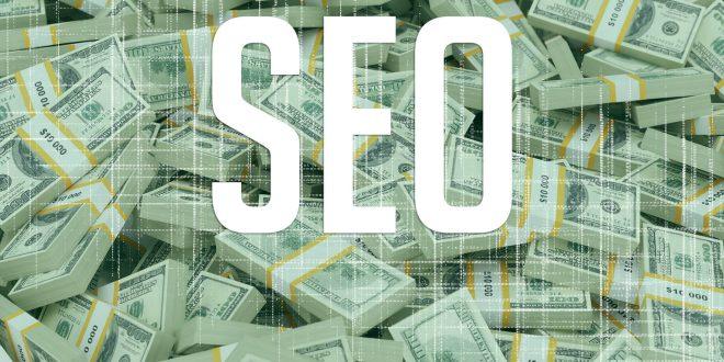 نحوه برخورد با مشتری در ارایه خدمات سئو-Seo