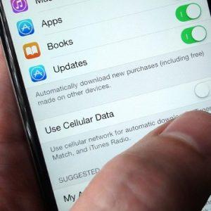 راههای بهبود تجربه کاربر از طریق موبایل