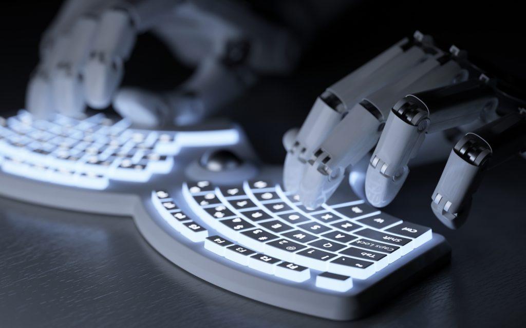 chat-bot-دیجیتال مارکتینگ