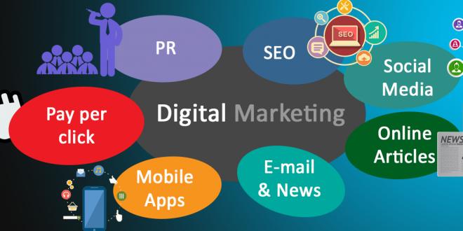 digitalmarketing-دیجیتال مارکتینگ
