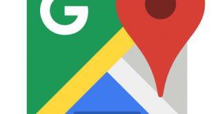 در گوگل مپس بهتر دیده شوید