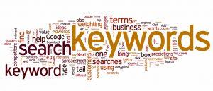 شاخص های رتبه بندی صفحات در گوگل و موتورهای جستجو