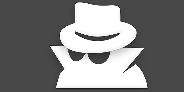 سئو کلاه سفید و کلاه سیاه