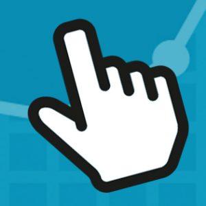نرخ کلیک در سئو click through rate و تاثیر آن بر رتبه سایت