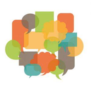 ایجاد تالار گفتگو در سایت خود با استفاده از discourse