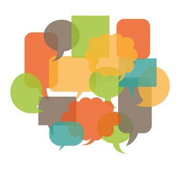 تالار-گفتگو-با-Discourse
