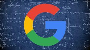 الگوریتم های سئو و رازهای گوگل درباره آن