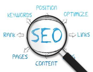 img29280_kb_13950616-132244_-300x233   Website Grader: ابزاری عالی برای ارزیابی شخصی از وب سایت خود