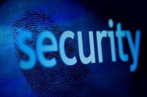 security-tips-300x199   Website Grader: ابزاری عالی برای ارزیابی شخصی از وب سایت خود