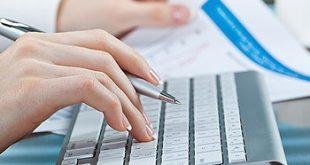 برای حفظ کاربر در سایت چه اقداماتی باید انجام شود؟