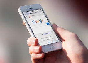 top-mobile-search-engine-apps-300x213   Website Grader: ابزاری عالی برای ارزیابی شخصی از وب سایت خود