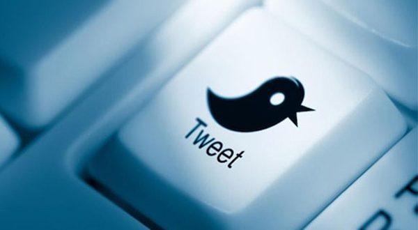 رییس پلیس فتا: توئیتر به واسطه داعش رفع فیلتر نمیشود!