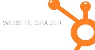 website grader