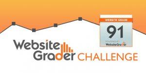 website-grader-challenge_winner-300x150   Website Grader: ابزاری عالی برای ارزیابی شخصی از وب سایت خود
