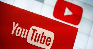 آیا یوتیوب و بلاگ اسپات رفع فیلتر می شوند؟