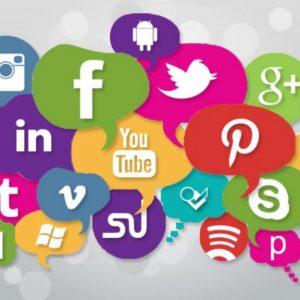 ۲۱ نکته حیاتی در بازاریابی شبکههای اجتماعی