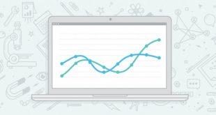 ابزار مدیریت تگ گوگل چیست؟ قسمت اول