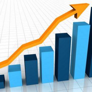 ۷ گزارش تحلیلی الکسا از رقبا برای بهبود استراتژی محتوا