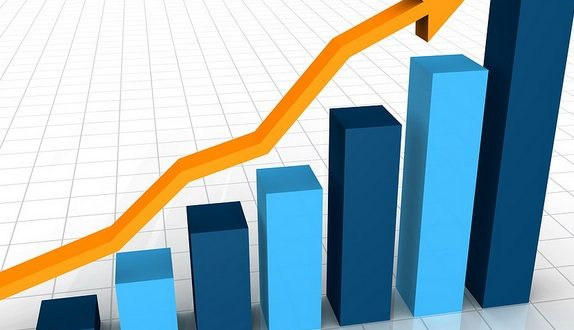 7 گزارش تحلیلی الکسا از رقبا برای بهبود استراتژی محتوا
