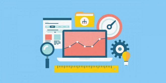 معرفی ۲۴ ابزار برای بهینه سازی نرخ تبدیل(CRO)