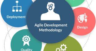 Agile Software Development یا توسعه نرم افزار چابک چیست؟