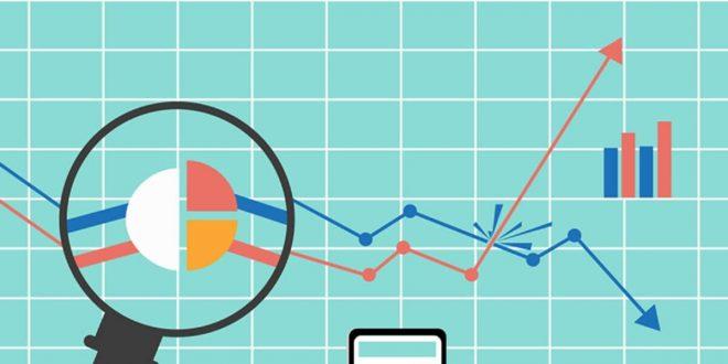قسمت دوم معرفی ۲۴ ابزار برای بهینه سازی نرخ تبدیل(CRO)