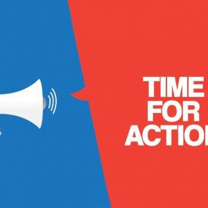 دکمه فراخوان یا Call To Action چیست و چگونه باید از آن نهایت استفاده را ببرید