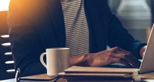 ۱۰ نوع محتوا که خوانندگان بیشتر تمایل به مشاهده آن در سایت شما دارند