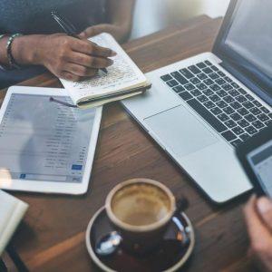 شیوههای بازاریابی دیجیتال که کسبو کار شما به آن نیاز دارد