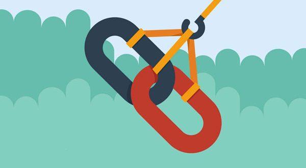 کجا لینک بسازیم؟ ۱۷ منبع بکر برای ساخت بک لینک