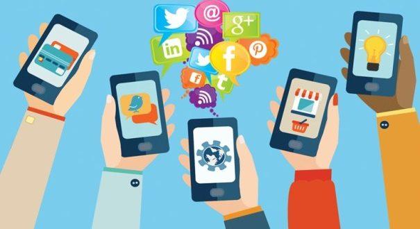 هرم بازاریابی محتوایی: روشی برای کار کمتر، بازدهی بیشتر