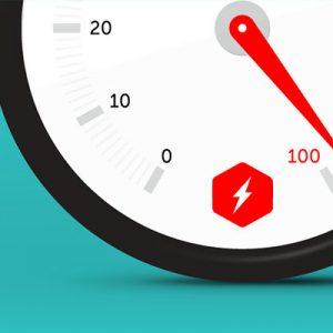 چگونه مشکل کندی سرعت سرور و وبسایت را برطرف کنیم؟